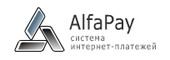 AlfaPay, ЗАО